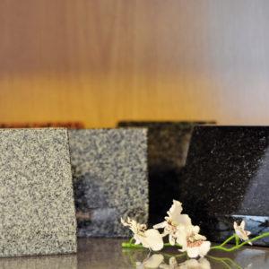 service-stone